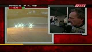 United_SportsCars - LagunaSeca2005 Full Race