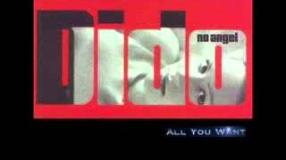 Dido All You Want