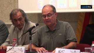 preview picture of video '22 Puigcerdà'14 - Dr. Antoni Trilla. COMB: Taula3: Gestió clínica: paper de lideratge Dir Mèdica'