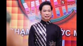 🔴Toàn Thể Sao Việt 'Òa Khóc Xót Xa' Trước TIN BUỒN Ca Sĩ Ngọc Sơn Mắc B..ệnh Tim Sức Khỏe Y.ểu
