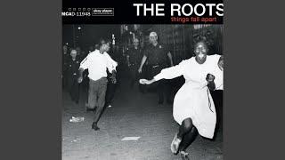 The Roots You Got Me Feat Erykah Badu Eve  Jill Scott Drum  Bass Mix