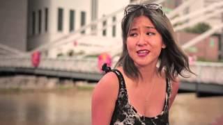 Inch Chua   Music Story   MusicSG