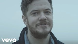 "Listen to ""Next To Me,"" out now: http://smarturl.it/NextToMeID  Shop Imagine Dragons: http://smarturl.it/ImagineDragonsShop Catch Imagine Dragons on tour: http://imaginedragonsmusic.com/tour  Follow Imagine Dragons: Facebook: https://www.facebook.com/ImagineDragons/ Twitter: https://twitter.com/Imaginedragons Instagram: https://www.instagram.com/imaginedragons  Directed By Mark Pellington   Music video by Imagine Dragons performing Next To Me. © 2018 KIDinaKORNER/Interscope Records  http://vevo.ly/2nM36L"