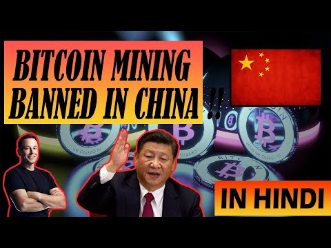 Bitcoin neprisijungęs saugojimas