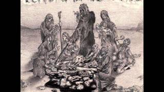 perpetual genocide first album prostrating to death track 9