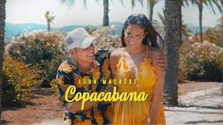 Leon Machère   Copacabana 🌴☀️ (Official Video)