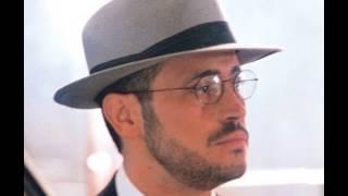 تحميل و مشاهدة George Wassouf ♥︎♥︎♥︎ جورج وسوف : أدى اللي كانوا MP3