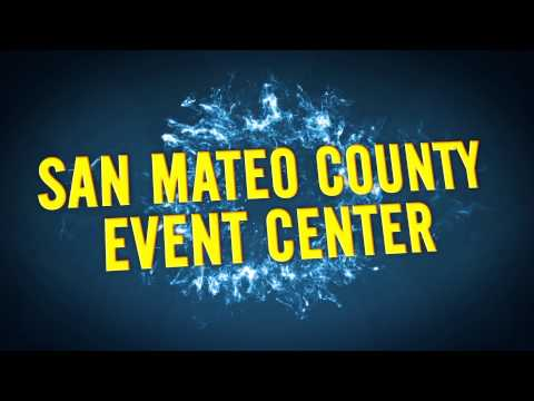 Japan Expo 2d Impact In San Mateo California