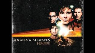 Angels and Airwaves - Breathe (Odi Acoustic)