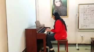 تحميل و مشاهدة أغنية ..... تغيرنا ... هيثم يوسف BY RANA QUEEN MP3