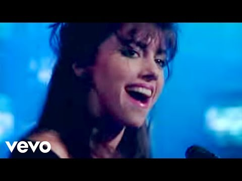 The Bangles — Hazy Shade of Winter