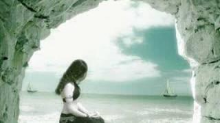 Quiero - Julio Iglesias  (Video)