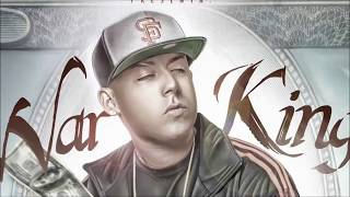 La Vida Que Vivo - Cosculluela (Video)