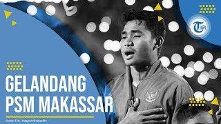 Profil Asnawi Mangkualam - Atlet Sepak Bola