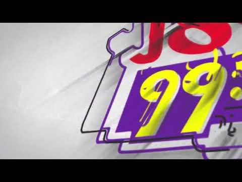 #JoySMS Sports Center on Joy FM (1-10-18)