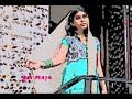 Pothi vacha aasai ellam Tamil album song