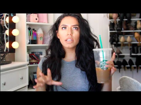 Q&A being a makeup artist ...and starting youtube?