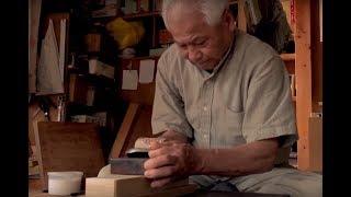 Craftsmanship 101