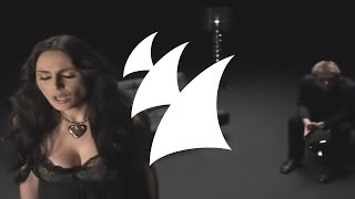 Armin Van Buuren & Sharon Den Adel - In And Out Of Love