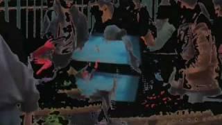 Royksopp - Vision One
