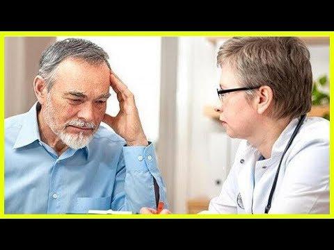 Viagra Behandlung von Hypertonie