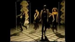 LIZA MINNELLI - BAD GIRLS - LIVE SHOW