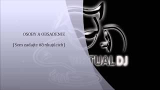 Dj Antoine-bella vita feat. Harlem shake