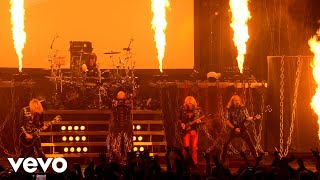 Judas Priest - Metal Gods (Epitaph)