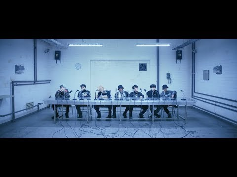 MIC Drop (Steve Aoki Remix) [Japanese Short Version]