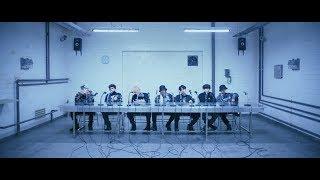 BTS (防弾少年団) 'MIC Drop -Japanese ver.-' (Short ver.) Official MV