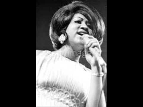 Aretha Franklin - Money Won't Change You