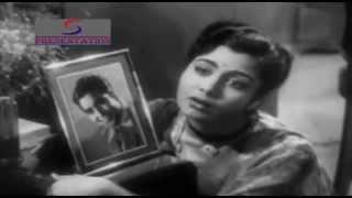 Shikayat Kya Karoon Dono Taraf Gham Ka Fasana Hai - Lata