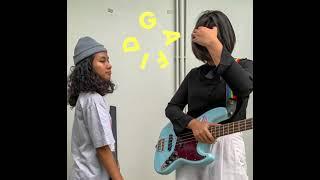 Dua Lipa - IDGAF (Cover by iym ft. PAMIKAY)
