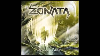Zonata - In the Chamber