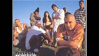 South Park Mexican  Woodson N Worthin