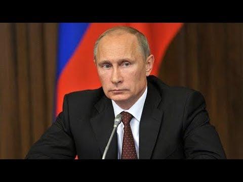 Списанные долги другим странам и кредиты россиян