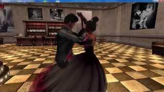 Wenn Sie Diesen Tango Hört  D Wirtz (FullHD) MP4