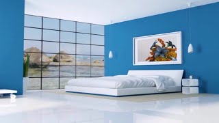 Interior Colors Combinations Ideas For Your Home