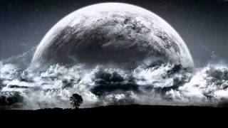 Armand Van Helden feat. Common - Full moon