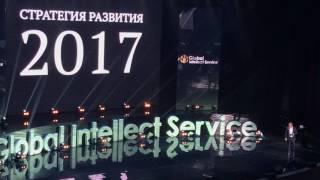 Статистика развития UDS Game за 2016 год, 3 успешных кейса, Игорь Манн