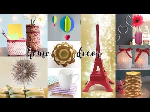 mp4 Home Decor Easy Ideas, download Home Decor Easy Ideas video klip Home Decor Easy Ideas