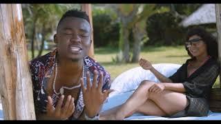 Aslay x Alikiba-Bembea(Official Music Video)