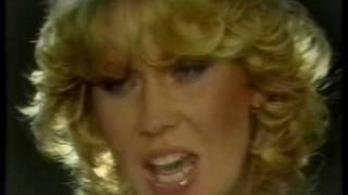 Agnetha &Tomas Ledin (ABBA) - Never Again (PROMO) - ((STEREO))