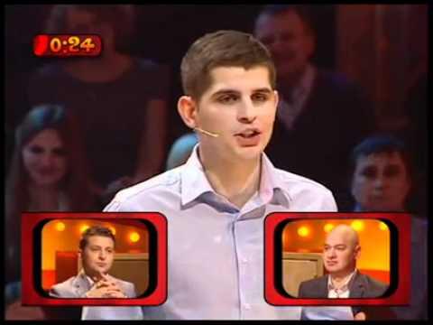 РижийТаЯскевич, відео 4