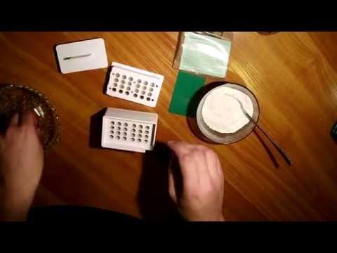 A kefe ízületeinek ízületi gyulladásának kezelésére szolgáló készítmények