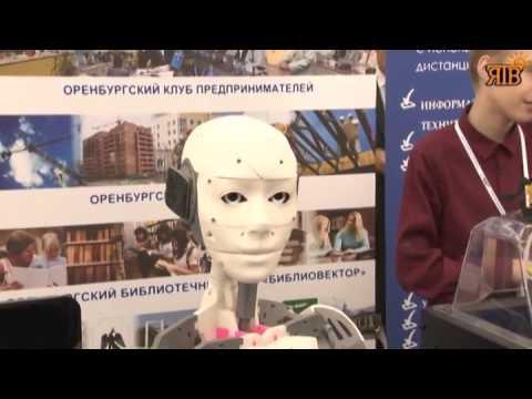 Новости Ясный ТВ 19-11-2015