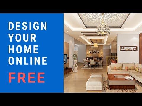 Online Home Interior Designs Kataak Angellist