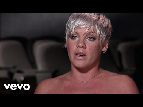 P!nk – Funhouse Track by Track