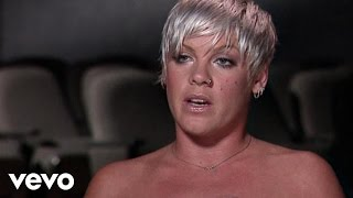 P!nk - Funhouse Track by Track
