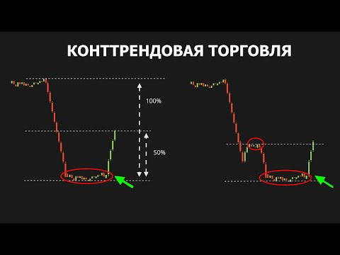 Как работает bitcoin core